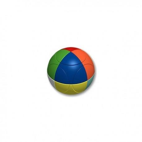 Sphere Triangular