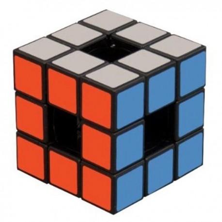 Void cube - Lanlan