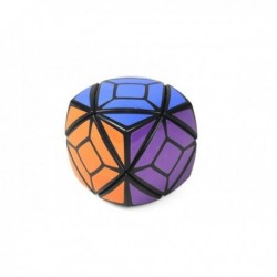 Cube Pillow Skewb