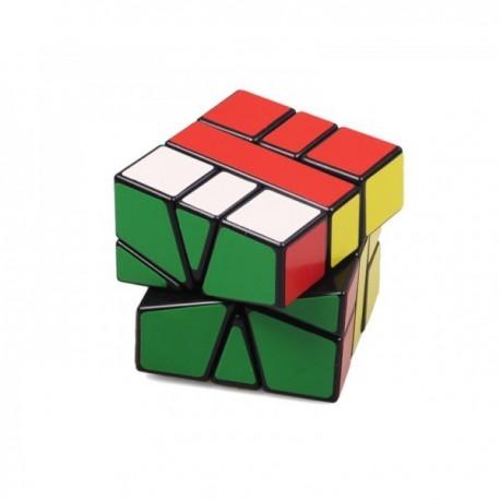 Cube Square -1