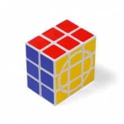 Crazy Cube 2 x 3 x 3