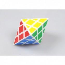 Cube Octahedral - QJ