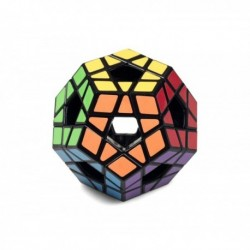 Megaminx Hollow cube