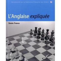 Anglaise expliquée - Franco