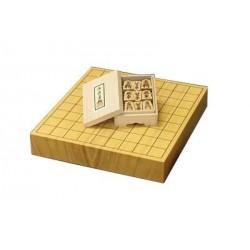 Set Shogi Tradition Premier