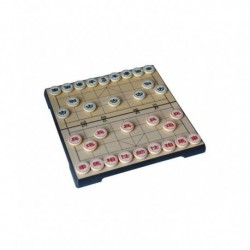 Xiangqi Magnétique - Pocket