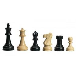 Pièces d'échecs électroniques DGT Classic