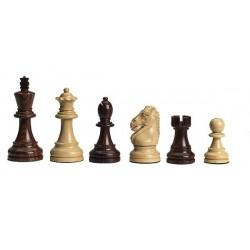 Pièces d'échecs électroniques DGT Royal