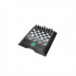 Juego de ajedrez electronico Chess Genius Pro