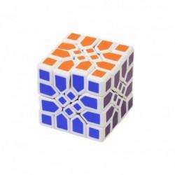 Cube mosaïque - Meffert's