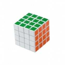 Magic Cube 4x4