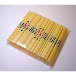 Bà¢tonnets de Comptage Mahjong