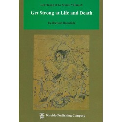 Get strong at life and death
