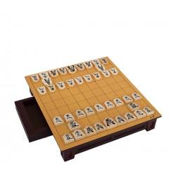 Set Shogi Mini Table