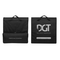 Sac de Transport pour Echiquier électronique DGT