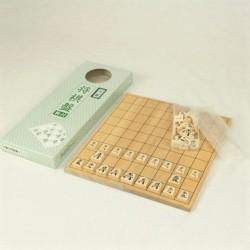 Set Shogi Pliable Tradition
