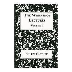 Workshop lectures vol 1