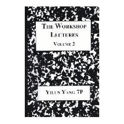 Workshop lectures vol 2