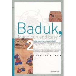 Baduk made fun and easy 2