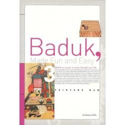 Baduk made fun and easy 3