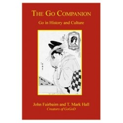 Go Companion (History and Culture)