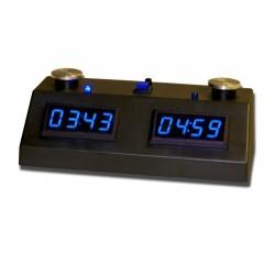 Pendule Tactile ZMF II- Bleu