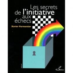 Secret de l'Initiative - Parmentier