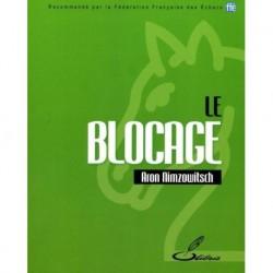 Le Blocage - Olibris