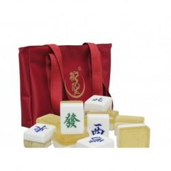 Sac de Transport pour Jeu de Mahjong