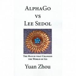 Zhou - Alpha Go vs Lee Sedol