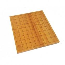 Tablero de Shogi de Bambou