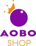 aobo-shop